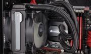 H80i GT (9)