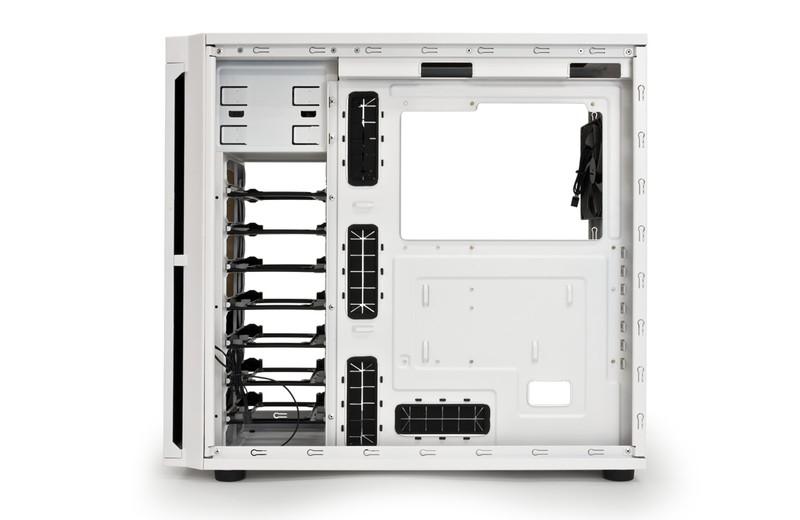 dc4d4d99cb P100 White【終息】 | 株式会社リンクスインターナショナル
