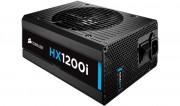 HX1200i (2)