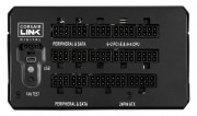 HX1200i (3)