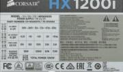 HX1200i (6)
