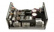 HX1200i (9)