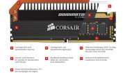 DOM_DDR4-CUTAWAY-FEAT-ORANGE