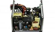 EA450G (4)