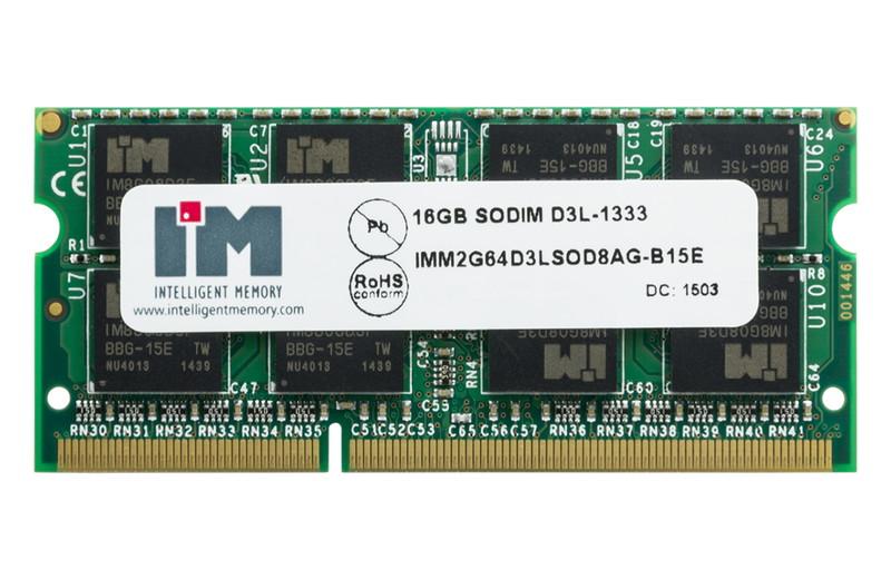 IMM2G64D3LSOD8AG-B15E (1)