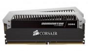 DOMINATOR PLATINUM DDR4 (4)