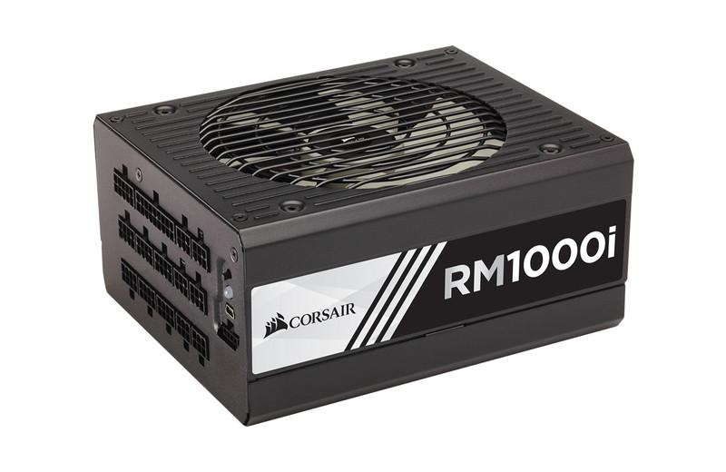 RM1000i (1)