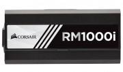RM1000i (6)