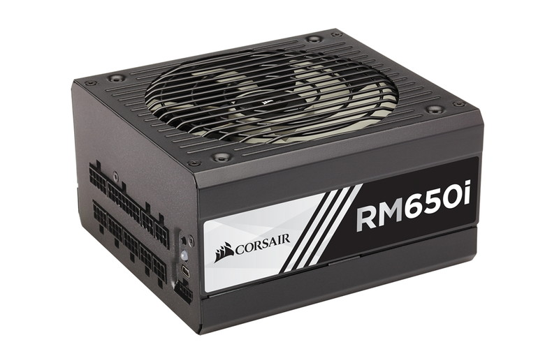 RM650i (1)