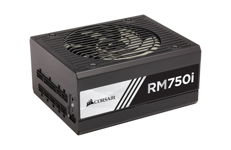 RM750i (1)