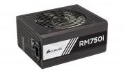 RM750i (3)