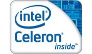 celeron (2)