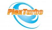 PLEXTOR_PlexTurbo_3.0