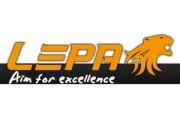 lepa logo