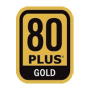 80-plus-gold