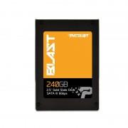 PBT240GS25SSDR (1)