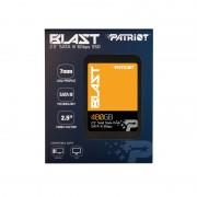 PBT480GS25SSDR (3)