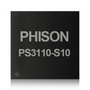 Phison S10
