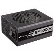 RM1000x (1)