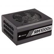 RM1000x (2)
