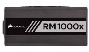RM1000x (6)