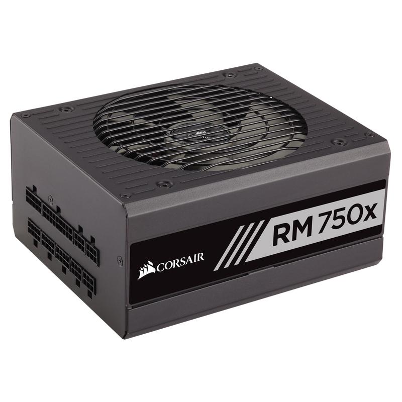 RM750x (2)