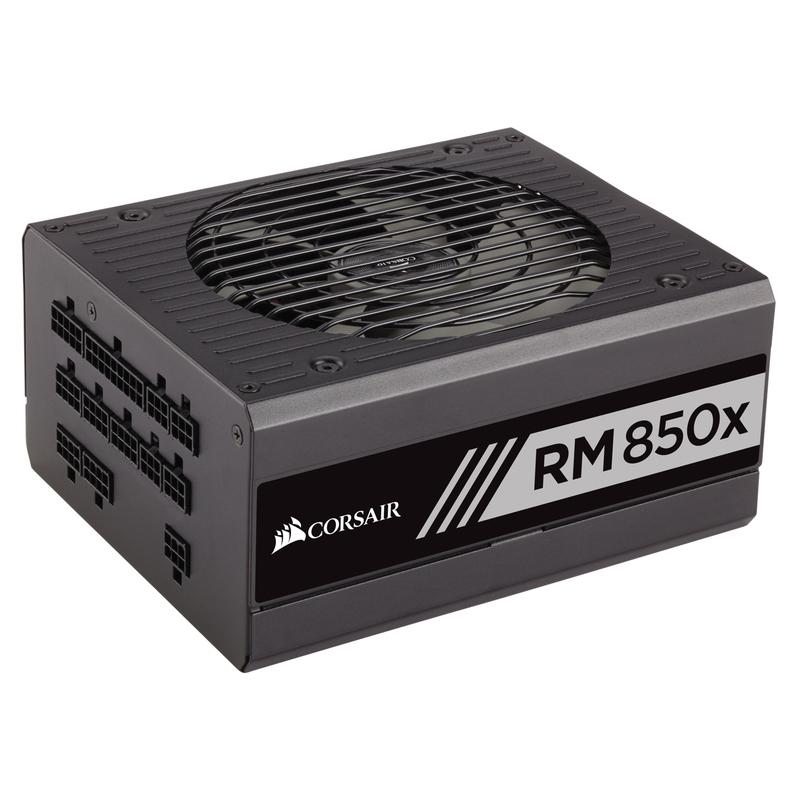 RM850x (2)