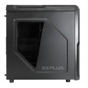 Z3 Plus (3)