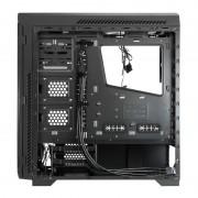 Z9 Neo (10)