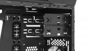 Z9 Neo (13)