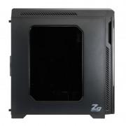 Z9 Neo (3)