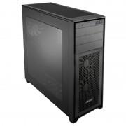 750D Airflow Edition (1)