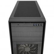 750D Airflow Edition (10)