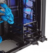 750D Airflow Edition (13)