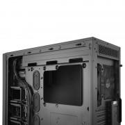 750D Airflow Edition (14)