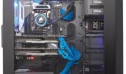 750D Airflow Edition (18)