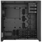 750D Airflow Edition (7)