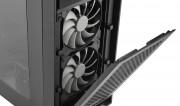 750D Airflow Edition (9)