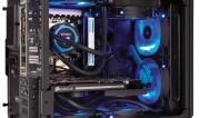 HG10 N780 Edition (12)