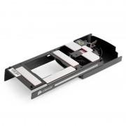 HG10 N780 Edition (13)