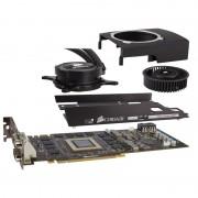 HG10 N780 Edition (4)