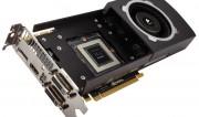 HG10 N780 Edition (6)