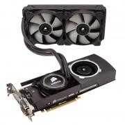 HG10 N780 Edition (8)
