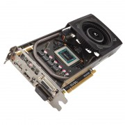 HG10 N970 Edition (2)