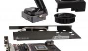 HG10 N970 Edition (6)