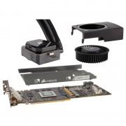 HG10 N980 Edition (4)