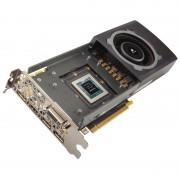 HG10 N980 Edition (6)