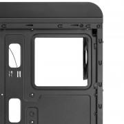 QS-240 Window (16)