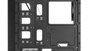 QS-240 Window (8)