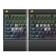 STRAFE RGB MX (6)